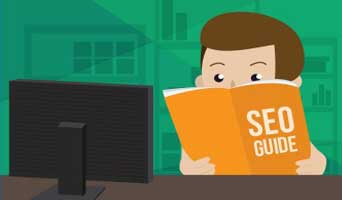 The Small Business Owner Guide to SEO