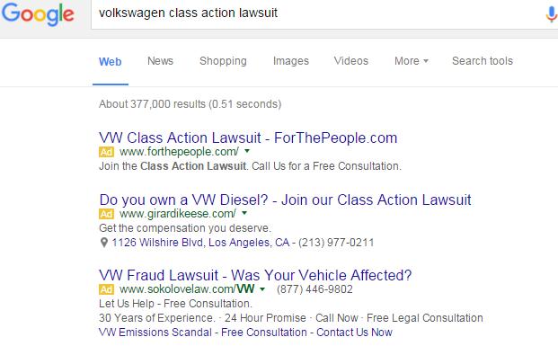 digital marketing for lawyers 1 - White Shark Media