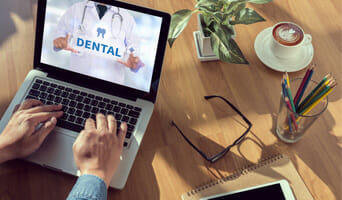 The 3 Biggest Problems Biting Dentists in PPC
