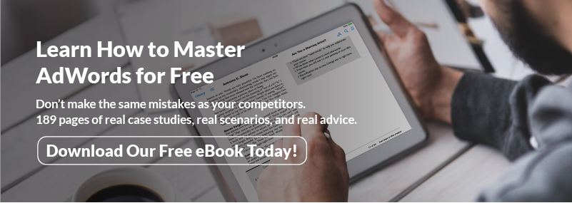 Free 189-Page Ebook