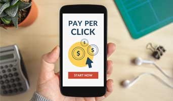 Want Lower Conversion Costs and Higher Quality Leads? Try a Mobile-First Approach