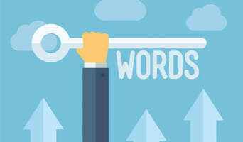 How to Increase Your Conversions in Google AdWords with Smarter Keywords