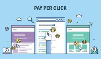How to Win In a High-Cost Per Click Industry