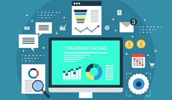 Why Poor Tracking Is Your Biggest Problem in Landing Conversion