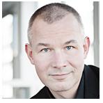 Jesper Faurb