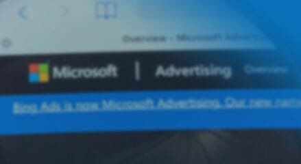 3 Solid Features For Your Microsoft Advertising Campaigns