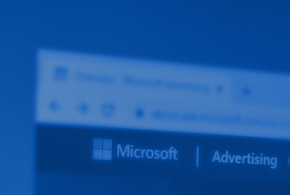 Before You Bid on Google Ads, Let's Review the Basics of Microsoft Advertising Campaigns