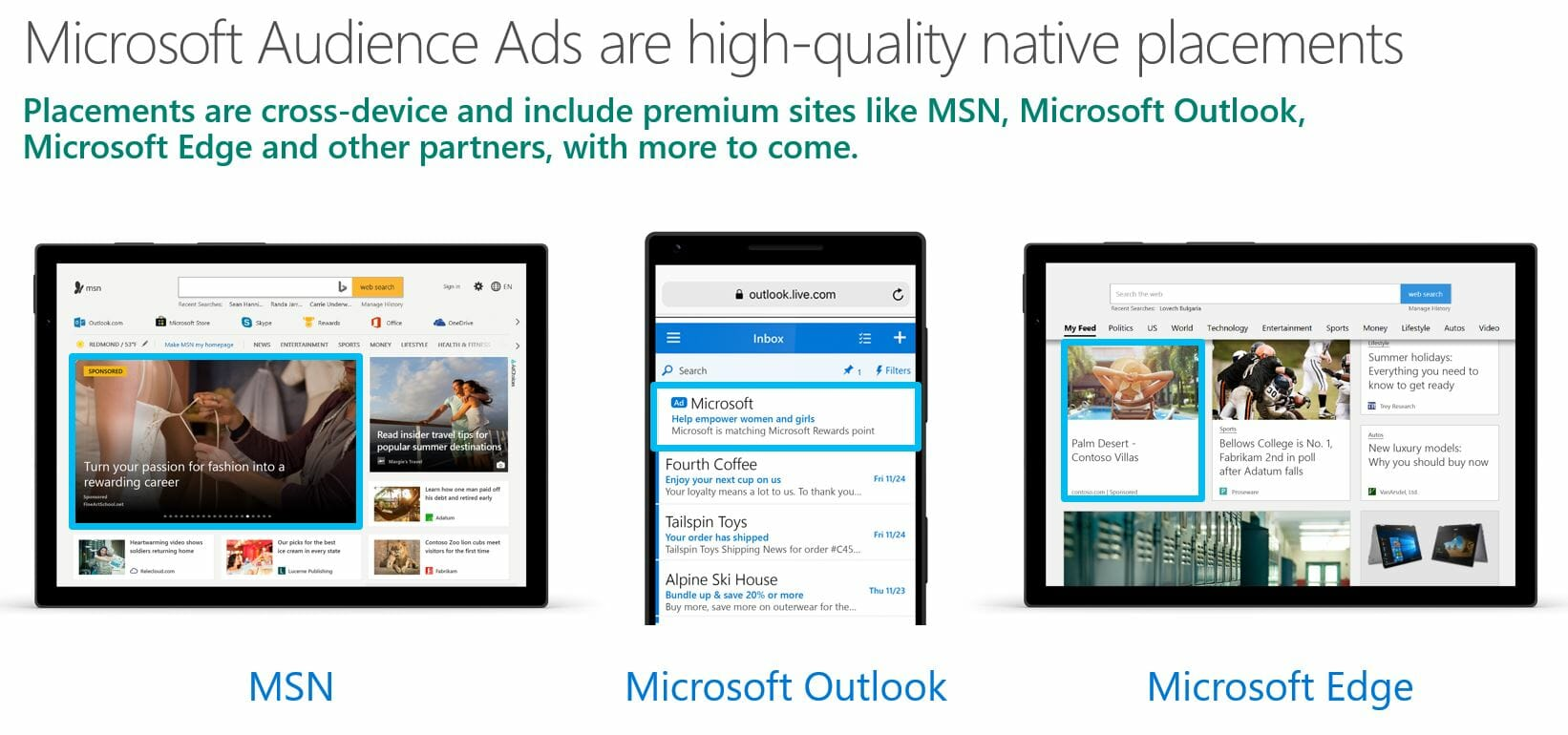How to Create Cost Effective Campaigns With Microsoft Advertising 2