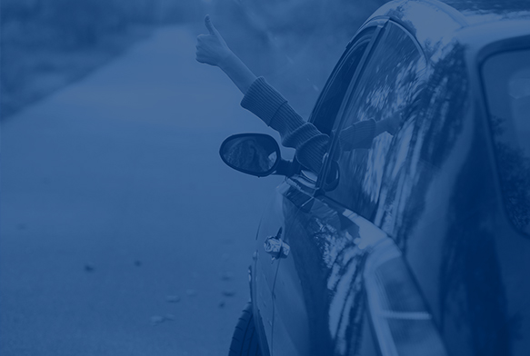 COVID-19: Automotive PPC Strategies for Brand Awareness
