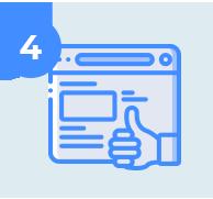 ppc methodology 04 icon Optimization Testing