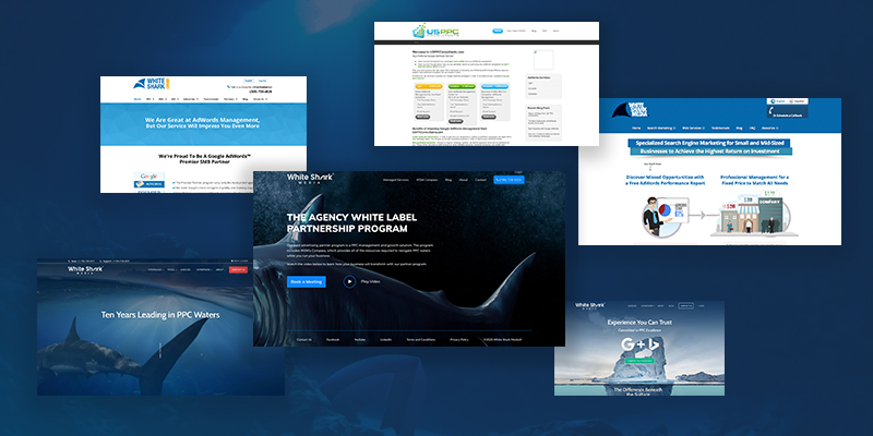 White Shark Media Launches Its Latest Product