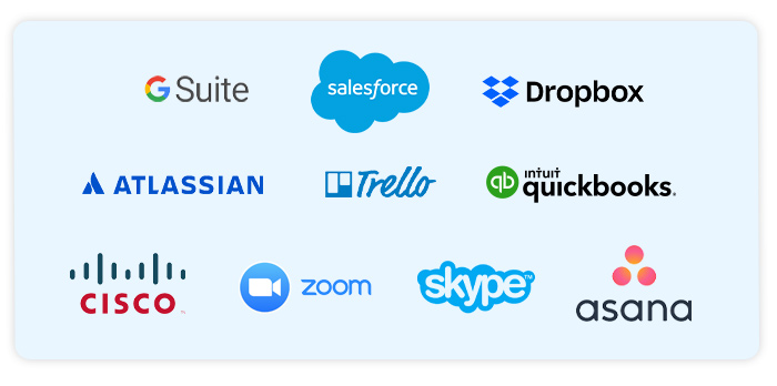 Management MarTech Tools