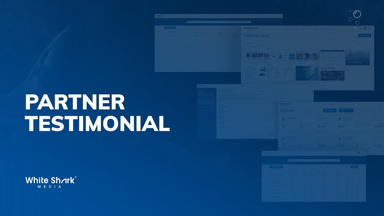 AdInsights Testimonial - Automated PPC Audit Tool (Google Ads & Microsoft Advertising)