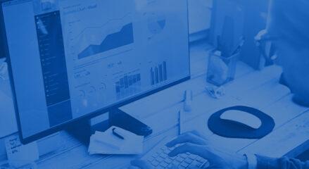 Google Analytics: The Catalyst to PPC Success